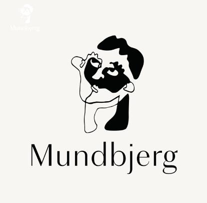 Mundbjerg